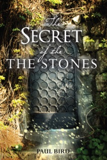 Paul bird- The secret of the stones